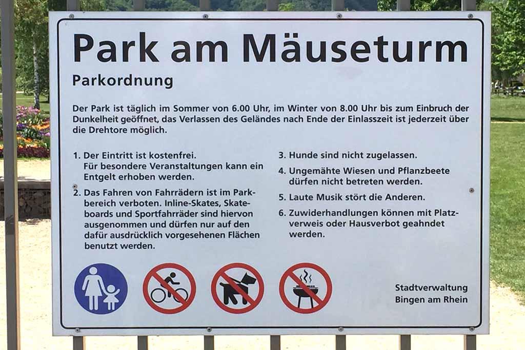 fpam_parkordnung_gross